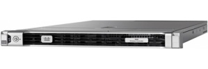 Cisco Controlador Inalámbrico 5520, 6x RJ-45, Soporta 50 Access Points
