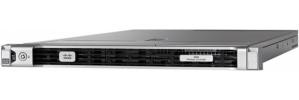 Cisco Controlador Inalámbrico 5520 para Access Points, 6 Puertos RJ-45