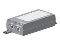 Cisco Aironet Inyector de Corriente PoE AIR-PWRINJ5=