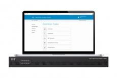 Cisco Sistema de Conferencia Business Edition 4000, 200 Personas, 2x RJ-45