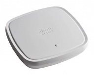 Access Point Cisco Catalyst 9120AXI-A, 2500 Mbit/s, 1x RJ-45,  2.4/5GHz