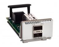 Cisco Gigabit Ethernet Módulo de Red CATALYST 9500, 2x QSFP+