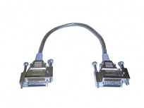 Cisco Cable StackPower para Catalyst 3750-X/3850, 30cm