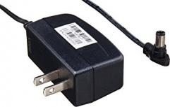 Cisco Adaptador de Corriente CP-3905-PWR-NA=, para Cisco Unified SIP Phone 3905