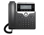 Cisco Teléfono IP con Pantalla 3.5