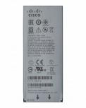 Cisco Bateria Recargable para Teléfono IP Inalámbrico, CP-BATT-8821=