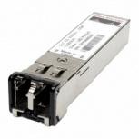 Cisco Módulo Transceptor 100BASE-LX10 SFP, LC, 10Km, 1310nm