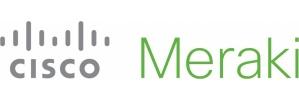 Cisco Meraki Licencia y Soporte Empresarial, 1 Licencia, 1 Año, para MS220-8