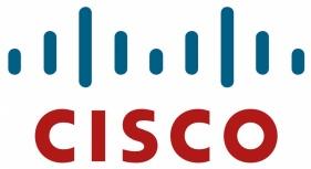 Cisco Meraki Licencia y Soporte Empresarial, 1 Licencia, 5 Años, para MS220-8