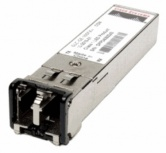 Cisco Meraki Modulo Transceptor 10GBASE-SR SFP+, 10.000Mbit/s, 850nm, Multimodo