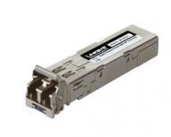 Cisco 1000BASE-LX Mini-GBIC SFP Módulo Transceptor MGBLX1, Alámbrico, 10.000m, 1310nm, 1000 Mbit/s