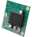Cisco Módulo de Red de Voz PVDM4-32=, 32 Canales