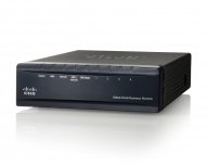 Router Cisco Gigabit Ethernet RV042G, Alámbrico, 6x RJ-45
