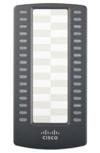 Cisco Módulo de Expansión con 32 Botones para Cisco SPA500