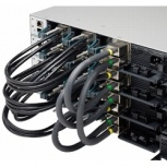 Cisco Cable StackWise-480 para Catalyst 3850, 1 Metro