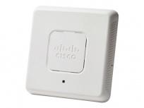 Access Point Cisco Banda Dual WAP571, 600 Mbit/s, 2x RJ-45, 2.4/5GHz, 6 Antenas Integradas de 1.99dBi