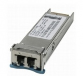 Cisco Módulo Transceptor XFP10GLR-192SR-L= XFP, LC, 10.000Mbit/s