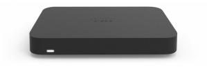 Cisco Meraki Router con Firewall Z3, Alámbrico, 1300 Mbit/s, 4x RJ-45