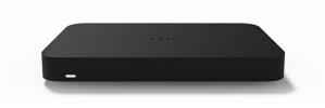 Cisco Meraki Router con Firewall Z3C, Alámbrico, 1300 Mbit/s, 4x RJ-45, 4 Antenas de 4dBi ― Requiere trámite de NOM, causando tiempo de entrega extendido