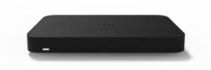 Cisco Meraki Router con Firewall Z3C LTE, Alámbrico, 1300 Mbit/s, 4x RJ-45, 4 Antenas de 4dBi