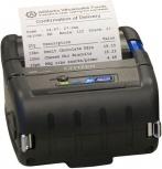 Citizen CMP-30 Impresora de Tickets, Térmico, 203 x 203 DPI, Bluetooth, Serial, USB, Negro