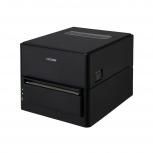 Citizen CT-S4500, Impresora de Tickets, Térmica Directa, 203DPI, USB, Negro