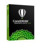 CorelDraw Graphics Suite 2018 Académico, 1 PC, para Windows