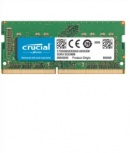 Memoria RAM Crucial CT16G4S24AM DDR4, 2400MHz, 8GB, Non-ECC, CL17