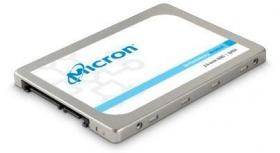 SSD Crucial 1300, 512GB, SATA III, 2.5