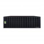 CyberPower Modulo de Baterías Externas para No Break BP240VL3U01, 240V