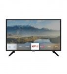 Daewoo Smart TV LED L32V7800TN 32