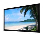 Dahua DHL49-4K Pantalla Comercial LCD 48.5