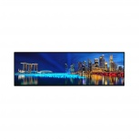 Dahua LDH29-SAI100 Pantalla Comercial LCD 29