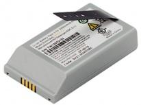 Datalogic Bateria Li-Ion 94ACC0084, 2300mAh, para Memor X3