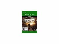 Metro Exodus: Expansion Pass, Xbox One ― Producto Digital Descargable