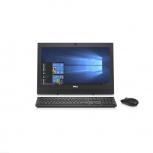 Dell OptiPlex 3050 All-in-One 19.5