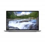 Dell 2 en 1 Latitude 7400 14