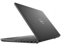 Laptop Dell Latitude 5500 15.6