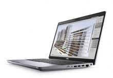 Laptop Dell Precision 3551 15.6