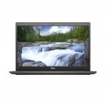 Laptop Dell Latitude 3510 15.6