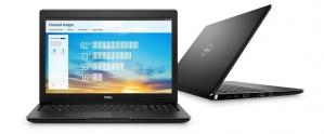 Laptop Dell Latitude 3500 15.6