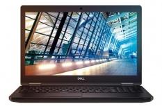 Laptop Dell Latitude 15-5590 15.6