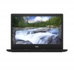 Laptop Dell Latitude 3400 14
