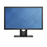 Monitor Dell E Series E2216HV LED 22'', Full HD, Widescreen, 76Hz Negro