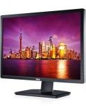 Monitor Dell UltraSharp U2412M LCD 24