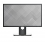 Monitor Dell P2217H LED 21.5'', Full HD, Widescreen, Negro