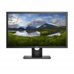 Monitor Dell E2418HN LCD 23.8