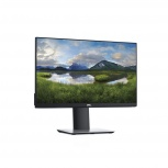Monitor Dell P2219H LED 21.5'', Full HD, Widescreen, HDMI, Negro