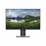Monitor Dell P2319H LED 23'', Full HD, Widescreen, HDMI, Negro