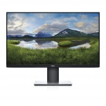 Monitor Dell P2719HC LED 27